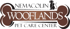 Nemacolin Wooflands Pet Care Center and Veterinary