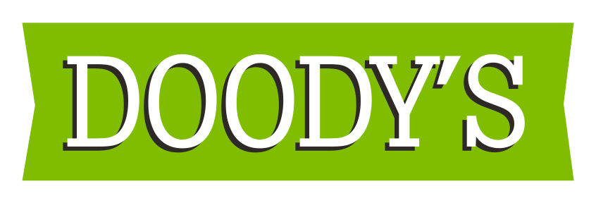 Doody's Dog Waste Removal