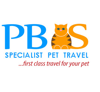 PBS Pet Travel